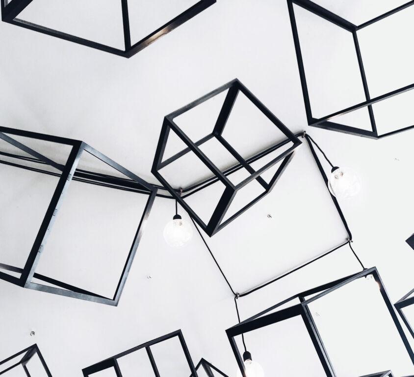 blocks-image-75 (Demo)