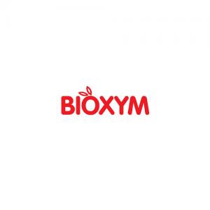 BIOXYM