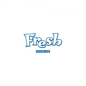 FRESH-300x300