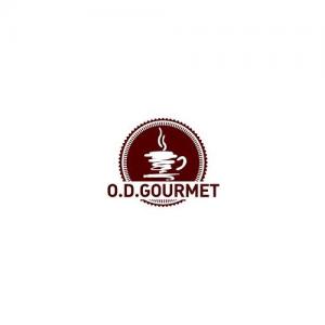 OD GOURMET