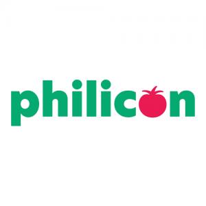 PHILICON