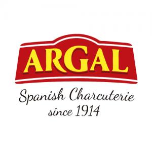 ARGAL CHARCUTERIA