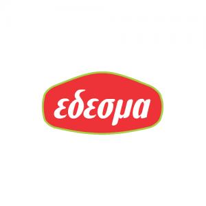 EDESMA CUTTLERIES