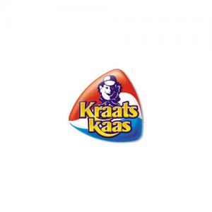 KRAATS KAAS