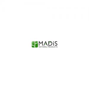 MADIS COSMETICS