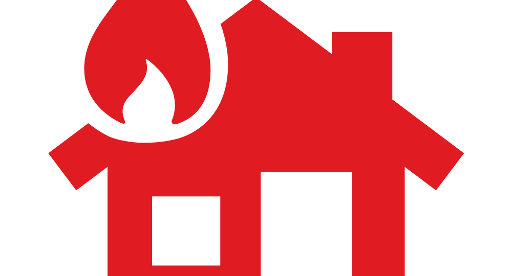 home-fire-1000x1000-r-pl